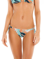 ViX Long Tie Brazilian Bottom Matisse