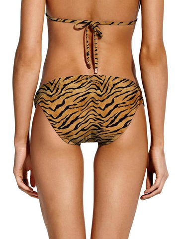 ViX Bia Tube Full Bottom Tiger