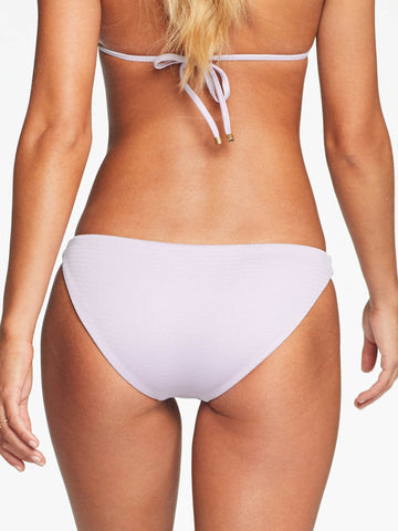Vitamin A Luciana Full Bottom Soft Lilac Ecotex