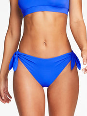 Vitamin A Tracy Bottom Spa Blue EcoLux, view 1, click to see full size