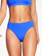 Vitamin A Tracy Bottom Spa Blue EcoLux, view 2, click to see full size