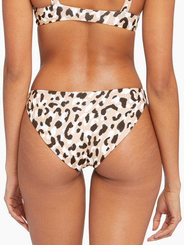 Vitamin A Midori Bottom in Wildcat