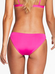 Vitamin A Luciana Full Bottom Magenta EcoLux, view 2, click to see full size