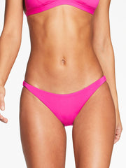 Vitamin A Luciana Full Bottom Magenta EcoLux, view 1, click to see full size