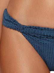 ViX Scales Bia Tube Full Bottom Blue Grey, view 3, click to see full size