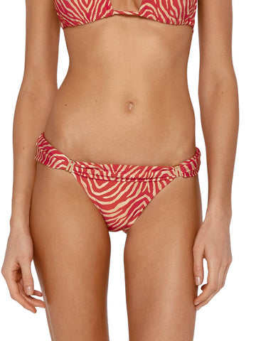 ViX Fiorella Bia Tube Full Bottom Multicolor