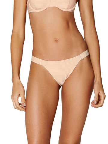 ViX Dune Fany Detail Full Bottom Vanilla