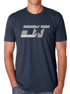 Men's DT T-Shirt