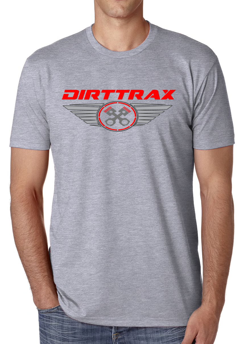 Men's DT Piston T-Shirt
