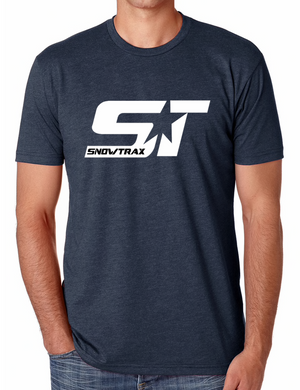 Men's ST T-Shirt