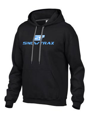 ST Classic Hoodie