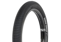 "SHADOW CONSPIRACY SERPENT FOLDING 20"" x 2.30"" TIRE"