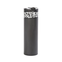 BONE DETH DIET GRINDER PEG