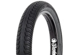 "SHADOW CONSPIRACY VALOR 20"" x 2.40"" TIRE"