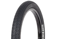 "SHADOW CONSPIRACY CONTENDER FEATHERWEIGHT 20"" x 2.35"" TIRE"