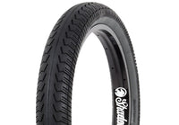 "SHADOW CONSPIRACY VALOR 20"" x 2.20"" TIRE"