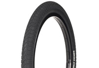 "SUBROSA GRAVE DIGGER 20"" x 2.30"" TIRE"