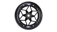 ENVY DIAMOND 110MM BLACK WHEEL