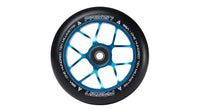 FASEN JET 110MM TEAL WHEEL