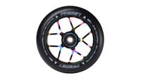 FASEN JET 110MM OIL SLICK WHEEL