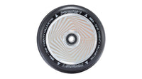 FASEN HOLLOW CORE 120MM CHROME HYPNO SQUARE WHEEL