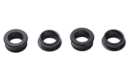ENVY 24MM WHEEL SPACER KIT