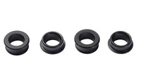 ENVY 28MM WHEEL SPACER KIT