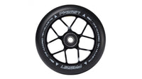FASEN JET 110MM BLACK WHEEL
