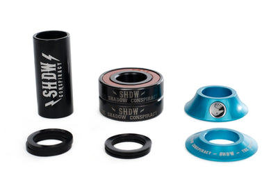 SHADOW CONSPIRACY STACKED BOTTOM BRACKET