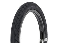 "SHADOW CONSPIRACY STRADA NOVA LP 20"" x 2.30"" TIRE"