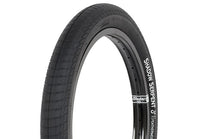 "SHADOW CONSPIRACY SERPENT STEEL 20"" x 2.30"" TIRE"