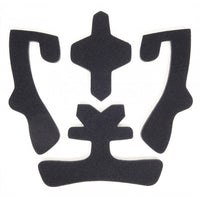 SHADOW CONSPIRACY CLASSIC HELMET REPLACEMENT PADS