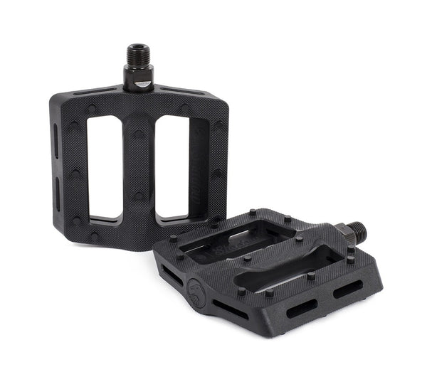 SHADOW CONSPIRACY SURFACE PEDALS