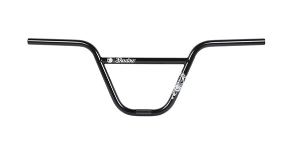 SHADOW CONSPIRACY VULTUS SG 8.75