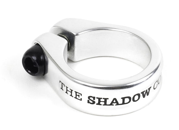 SHADOW CONSPIRACY ALFRED SEAT CLAMP