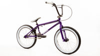 "FIT 2017 EIGHTEEN 18"" BMX BIKE"