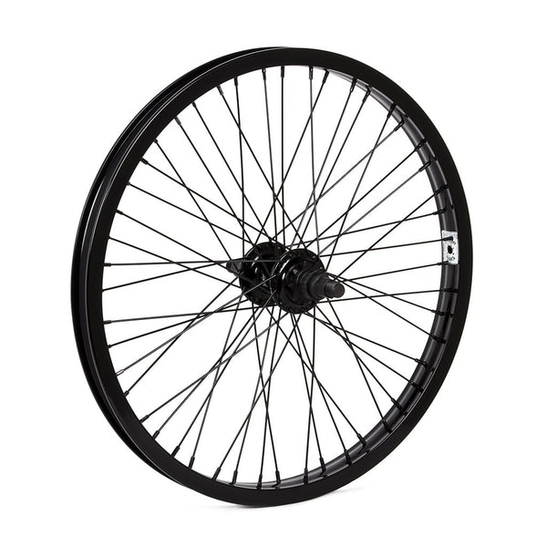 BONE DETH PH48 CASSETTE REAR WHEEL
