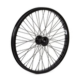 BONE DETH PH48 FRONT WHEEL