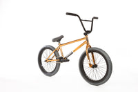 FIT 2018 AUGIE BMX BIKE