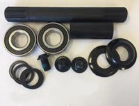 FIT 8 SPLINE 19 BOTTOM BRACKET KIT
