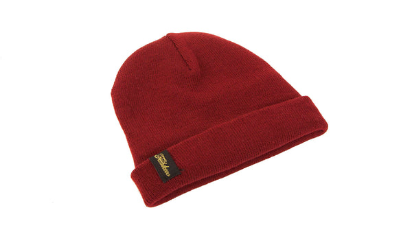 FIT CLAMP BEANIE