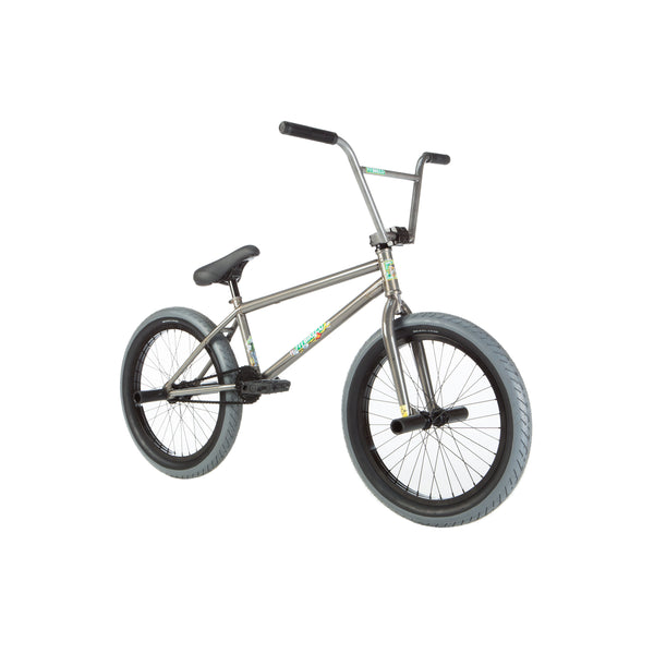 FIT 2019 BEGIN FC BMX BIKE