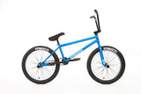 FIT 2018 CORRIERE FC BMX BIKE