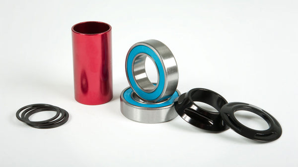 FIT 24 MID BOTTOM BRACKET KIT