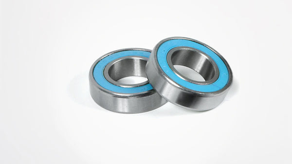 FIT 24 BOTTOM BRACKET BEARINGS