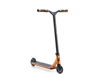 ENVY 2019 COLT SERIES 4 ORANGE SCOOTER