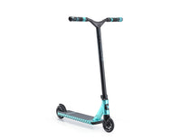 ENVY 2019 COLT SERIES 4 TEAL SCOOTER