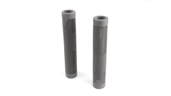 FIT CROSSFIT GRIPS