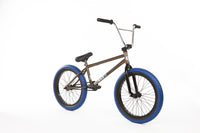 FIT 2018 DUGAN BMX BIKE