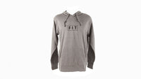 FIT LIGHTWEIGHT PULL OVER HOODIE
